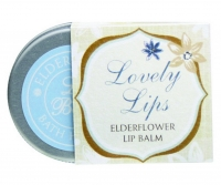 Lips balsam Lovely Lips