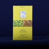Propolis and Rucola Mask